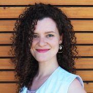Lydia Grabner