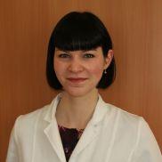 Alexandra Obermayr