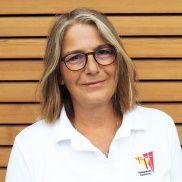 Astrid Schachinger